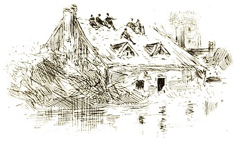 High tide on the coast of Lincolnshire - page 9.jpg