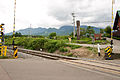 Highest point of Koumi Line 01.jpg