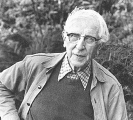 Karl Birger Blomdahl Aniara
