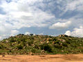 Hills near Dhone 01.jpg