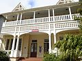 Hillside House 14 Bird Street - Port Elizabeth-001.jpg