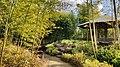 Himeji Castle Koukoen3.jpg