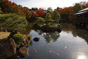 Himeji Koukoen10bs4592.jpg