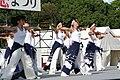 Himeji Yosakoi Matsuri 2010 0146.JPG