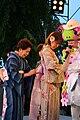 Himeji Yukata Matsuri 2009p1 054.jpg