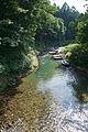 Himekawa River Hakuba03n4592.jpg