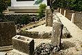 Himeyuri Cenotaph06n3104.jpg