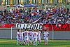 Hinchada de Club Deportes Copiapó.jpg