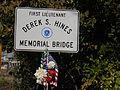 Hines Bridge C Amesbury.JPG