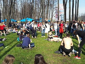 Hip-Hop MayDay Moscow 2018 12.jpg