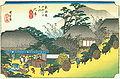 Hiroshige54 ohtsu.jpg