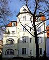 Hirschgartenallee44 München.jpg
