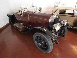Hispano-Suiza H6b, 135hp, 6597cc,140kmh photo-1.JPG