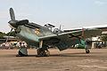 Hispano HA.1112MIL Buchon (D-FMVS) (6846175578).jpg