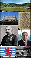Història de Luxemburg.jpg
