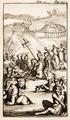 Histoire-de-Guillaume-III-MG 0118.tif