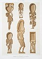 Histoire de l'Art Egyptien by Theodor de Bry, digitally enhanced by rawpixel-com 155.jpg