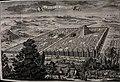 Histoire universelle depuis le commencement du monde jusqu'à présent (1742) (14598039057).jpg