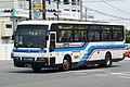 Hita Bus - Oita 200 ka 339.JPG