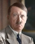Hitler, recoloured (cropped).jpg