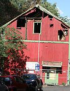 Hjelms gate 3 etter brann id 167687.jpg