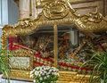 Hl. Hilarius Pfarrkirche St. Jakobus Achslach 1.jpg
