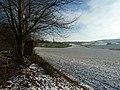 Hochsitz - panoramio.jpg