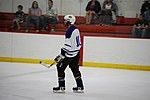 Hockey 20080824 (47) (2794770553).jpg