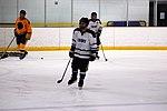 Hockey 20081005 (11) (2918226076).jpg