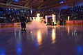 Hockey pictures-micheu-EC VSV vs HCB Südtirol 03252014 (16 von 69) (13621714075).jpg