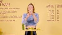 File:Hoe gebruik je een condoom- - Emma's Peepshow.webm