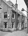 hoek korte st.jacobstraat - alkmaar - 20006133 - rce