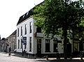 Hoek Markt nr 28 39698.jpg
