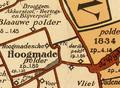 Hoekwater polderkaart - Frederikspolder.PNG