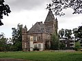 Hof van Delft of Laarkasteel.jpg
