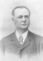 Hofrat Johann Hofmokl (Sport und Salon 1900).png