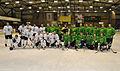 Hokeja spēle Saeima vs. Zemnieku saeima (8275815692).jpg