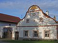 Holašovice Historic Village-112768.jpg