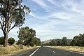 Holbrook NSW 2644, Australia - panoramio (34).jpg