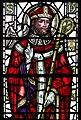 Holl Seintiau - Church of All Saints, Llangorwen, Tirymynach, Ceredigion, Wales 19.jpg