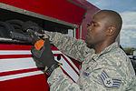 Holloman receives next-gen fire engine 140922-F-ZB149-006.jpg
