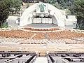 Hollywood Bowl (cropped).jpg