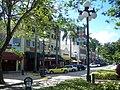 Hollywood FL Hollywood Blvd HD03.jpg