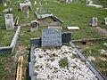 Holt Cemetery Lorraine.jpg