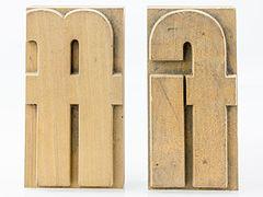 Holzlettern mit Ligaturen-8897.jpg