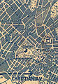 Homansbylinjen map.jpg