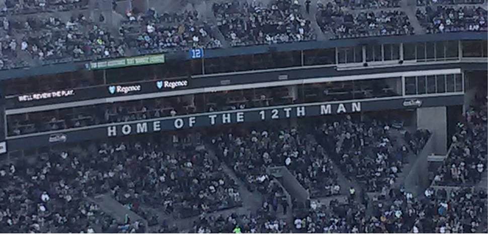Home-of-the-12th-Man