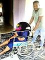 Home Rehabilitation.jpg