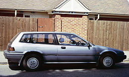 Honda Accord Aerodeck Cambridge 1988.jpg