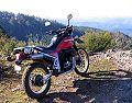 Honda XLV750RF red black.jpg